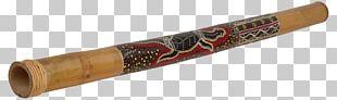 Didgeridoo Musical Instruments Meinl Percussion Indigenous Australians PNG