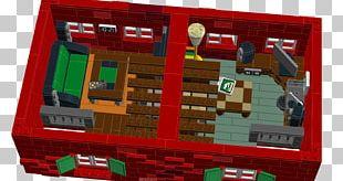 LEGO Digital Designer LDraw Lego Minifigure PNG