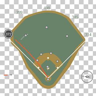 New York Yankees MLB Baseball Home Run Hit PNG