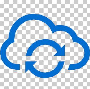 OneDrive Computer Icons Google Sync Cloud Computing Google Drive PNG