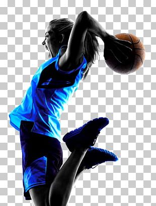 Basketball Player Women's Basketball Stock Photography Sport PNG