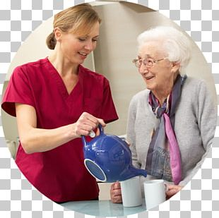 Home Care Service Health Care Assisted Living Aged Care Hospital PNG