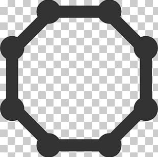 Octagon Computer Icons Shape PNG