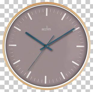 Watch Clock Amazon.com Clothing Life Interiors Pty Ltd PNG