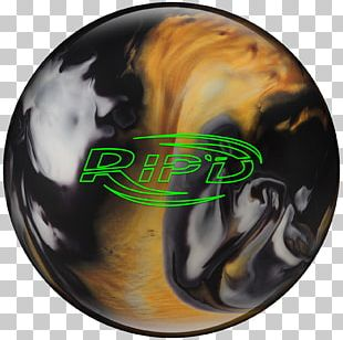 Bowling Balls Hammer Bowling Ten-pin Bowling Pro Shop PNG