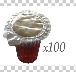 Eucharist Wine Communion Glass Bread PNG