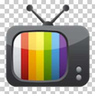 IPTV Catchup Google Play Mobile Phones PNG