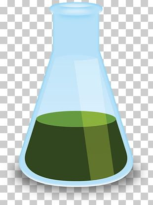 Laboratory Flasks Physical Science Beaker PNG