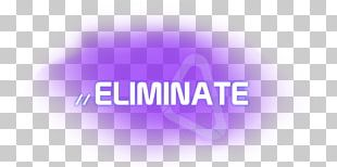 Eliminate Pro Pow! Right Between The Eyes: Profiting From The Power Of Surprise Logo Brand PNG