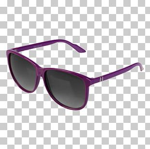 Sunglasses Guess Clothing Accessories Eyewear PNG