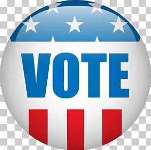 Voting Election Stock Photography Campaign Button PNG