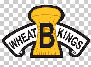 Brandon Wheat Kings Western Hockey League Memorial Cup Kelowna Rockets PNG