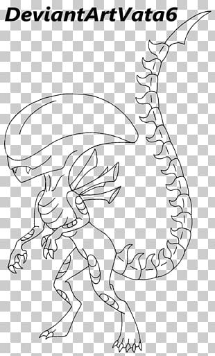 Spacecraft Drawing Extraterrestrial Life PNG, Clipart, Angle