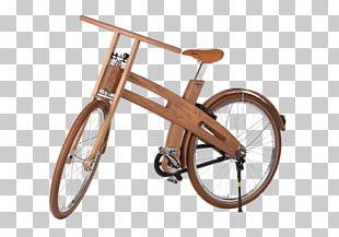 Bicycle Frames Bicycle Wheels Bicycle Saddles Bicycle Pedals PNG