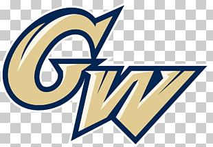 George Washington University George Washington Colonials Men's Basketball George Washington Colonials Football Robert Morris University Liberty University PNG