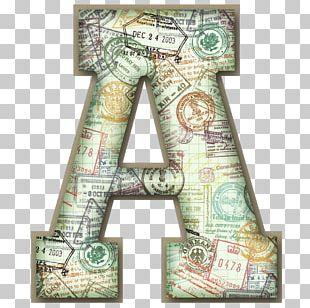 Paper Letter Case Alphabet Rubber Stamp PNG