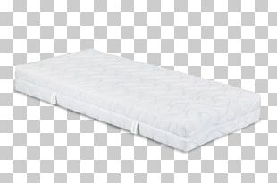 Mattress Pads Bed Frame Mattress Protectors PNG