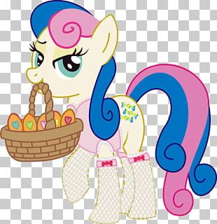 My Little Pony Princess Celestia PNG