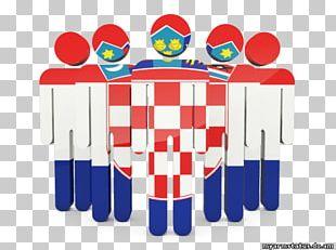 National Flag Flag Of Croatia Flag Of Sudan Flag Of The Falkland Islands PNG