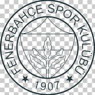 Fenerbahçe S.K. Şükrü Saracoğlu Stadium Dream League Soccer Süper Lig First Touch Soccer PNG