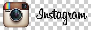 Formation Instagram Logo Social Network Photography PNG