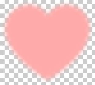 Heart Valentine's Day Red Love Desktop PNG