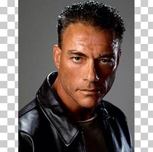 Jean-Claude Van Damme Universal Soldier Actor Screenwriter Film Director PNG