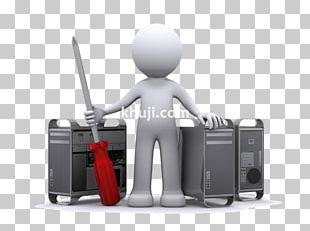 Laptop Technical Support Computer Repair Technician Customer Service PNG