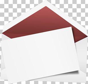 Letter Envelope Mail Health PNG