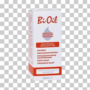 Liquid Skin Care Water Bio-Oil PNG