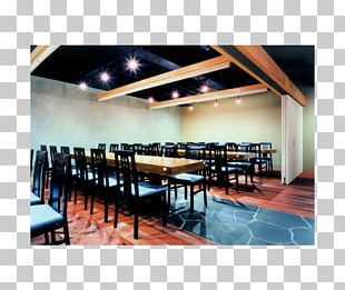 Restaurant Interior Design Services Lighting Banquet Hall PNG