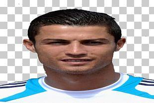 Chin Facial Hair Team Sport Eyebrow Forehead PNG