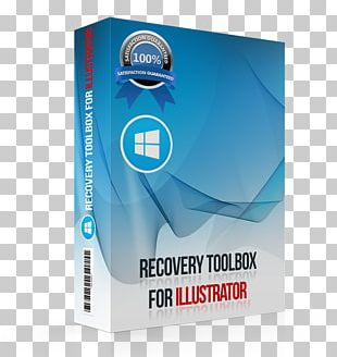 Data Recovery .dbf Computer Software Microsoft SQL Server PNG