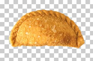 Empanada Jamaican Patty Curry Puff Pasty Cuban Pastry PNG
