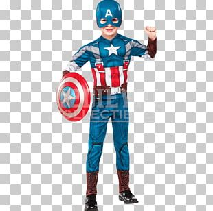Iron Man Bruce Banner Black Widow Captain America Costume PNG