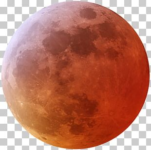 Lunar Eclipse Moon Solar Eclipse PNG