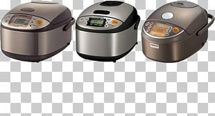 Rice Cookers Zojirushi Corporation Cup Pressure Cooking PNG