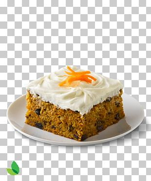 Carrot Cake Cheesecake Cream Frosting & Icing PNG