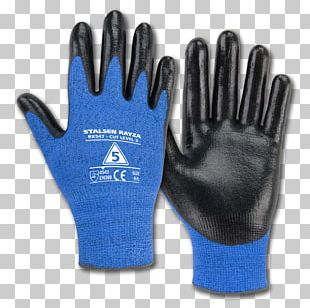 Cut-resistant Gloves Rostaing Cycling Glove Kevlar PNG
