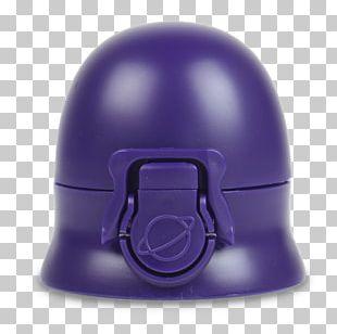 Hard Hats Helmet PNG