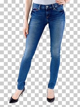Jeans Navy Blue T-shirt Denim PNG