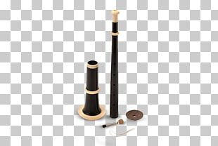 Musical Instruments Pipe Woodwind Instrument PNG