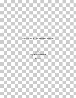 Physics Stoq Standard Model Document Quark PNG