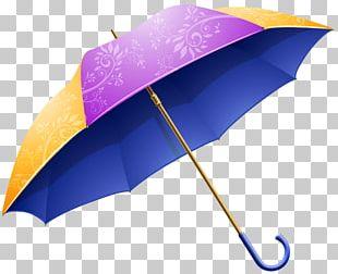 Umbrella PNG