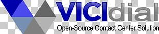 Vicidial Predictive Dialer Call Centre Auto Dialer Business Telephone System PNG