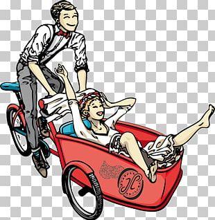 Bicycle Frames Bicycle Wheels Cycling Bicycle Drivetrain Part Car PNG