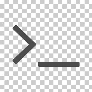 Computer Icons Font Awesome Directory Font PNG