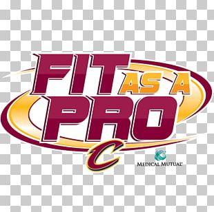 Logo Illustration Brand Product Design PNG