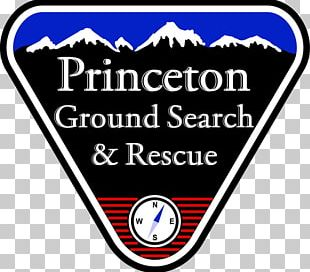 Princeton Ground Search And Rescue Society Regional District Of Central Okanagan Keremeos PNG