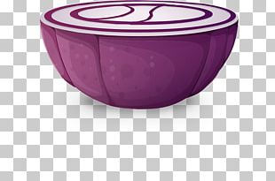 Vegetable Red Onion Shallot PNG